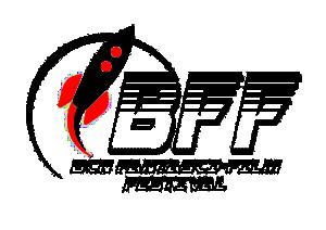 BCN Fantasy Fest logo